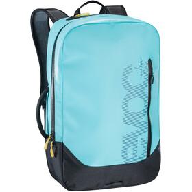 EVOC Commuter Daypack 18l neon blue